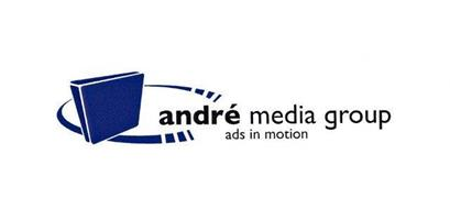 andre-media-group-ads-in-motion-86017500.jpg